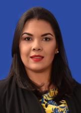 Candidato Taciana Rodrigues 28321