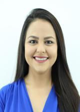 Candidato Thallyne Tavares 36490