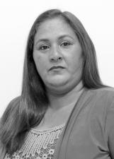 Candidato Tia Eliane 23145