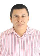 Candidato Tuxaua Carlos 21222