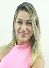 Candidato Valdeane Rocha 35345