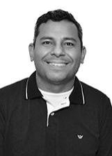 Candidato Wagno Alves 55123