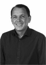 Candidato Zal da Serra 43333