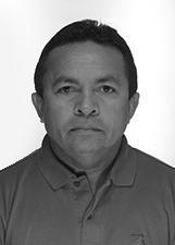 Candidato Zé Reinaldo 11333
