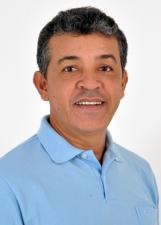 Candidato Adilson do Asa 1122