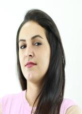 Candidato Ana Katiucia 5186