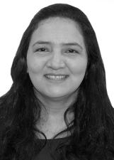 Candidato Ana Luiza 3101