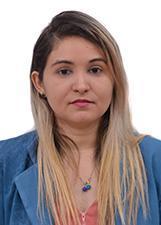 Candidato Cassia Araújo 1715