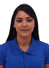 Candidato Dani Cajueiro 2211