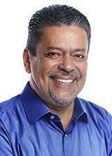Candidato Dr. Hiran Gonçalves 1111