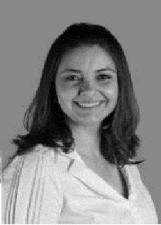 Candidato Drª Josy Carvalho 1999