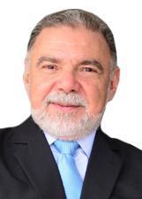 Candidato Dr.wirlande da Luz 9090