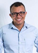 Candidato Gustavo da Boas Novas 9010