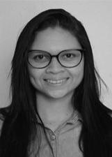 Candidato Marla Lima 3123