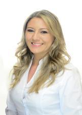 Candidato Marlene Lopes 2727