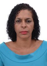 Candidato Profª Eliana 2522