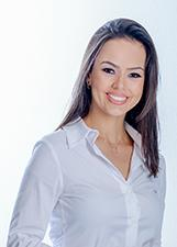 Candidato Shéridan 4545