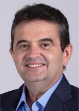 Candidato Anchieta 45