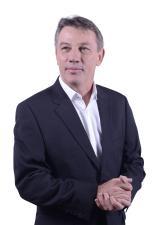 Candidato Antonio Denarium 17