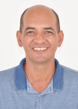Candidato Fábio 50