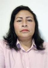 Candidato Telma Taurepang 212