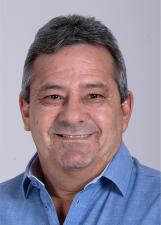 Candidato Abel Galinha 45