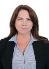 Candidato Adriana Pivato 17770