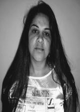 Candidato Angelita da Creche 51068