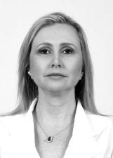 Candidato Anna Carolina 45456