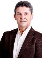 Candidato Beto Prazeres 14444