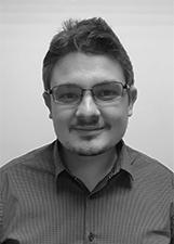 Candidato Bruno Cunha 40140