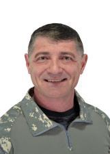 Candidato Bruno Pellegrini 17270