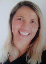 Candidato Carina Cruz 27777