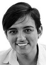 Candidato Carla Ayres 13044