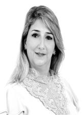 Candidato Carla Baumer 25555