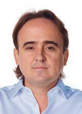 Candidato Carlos Humberto 22444