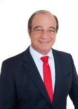 Candidato Celso Zuchi 13456