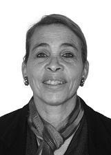 Candidato Claudia da Coloninha 10333