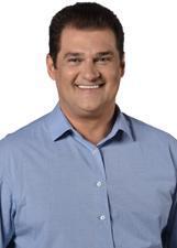 Candidato Cleiton Salvaro 40110