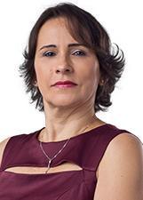 Candidato Cleusa Correa 17125