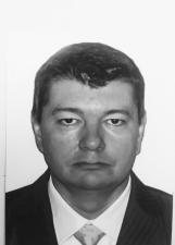 Candidato Cristiano Abelardo 51100