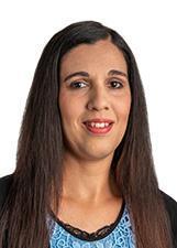Candidato Deynise Farias 22777