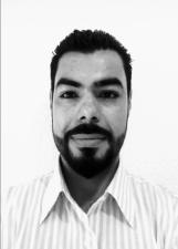 Candidato Diego Cachorrao 51321