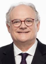 Candidato Dr. Vicente Caropreso 45999