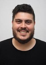 Candidato Eduardo Rodrigues 50055