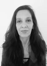 Candidato Eliana Albino 25235