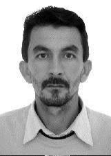 Candidato Eliezer Costa 44007