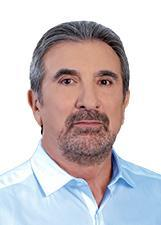 Candidato Elio Cella 22233