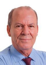 Candidato Erádio Gonçalves 22333
