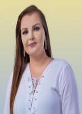 Candidato Erônica Alves 17289